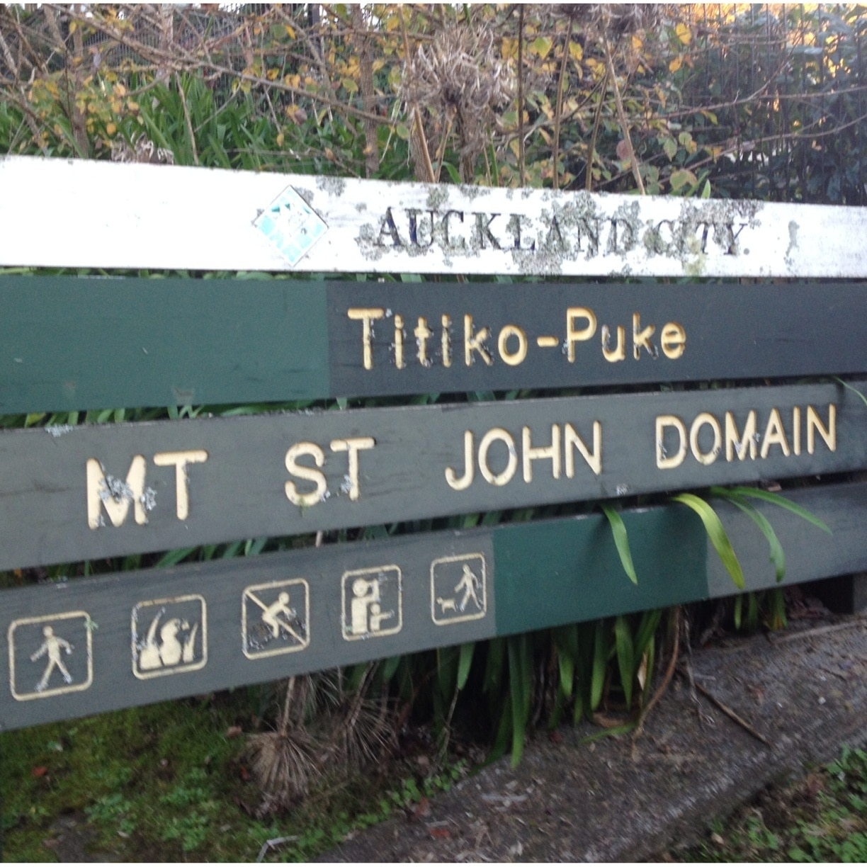 Epsom, Auckland, Auckland Region, Neuseeland