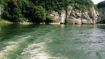 Tonavan
