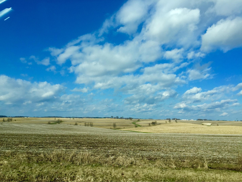 Viroqua, Wisconsin, United States of America