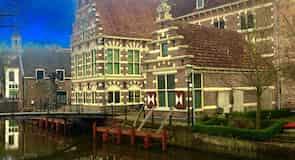 Museums Flehite