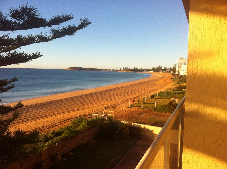 Narrabeen, Sydney, New South Wales, Australia
