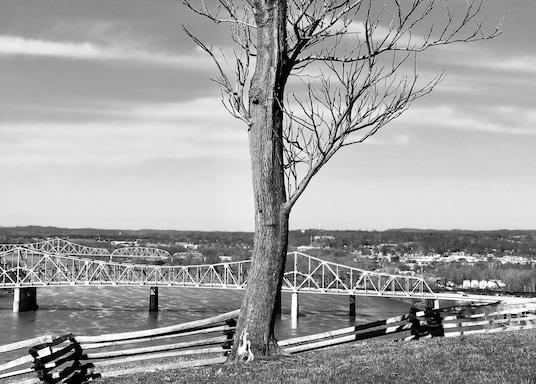 Parkersburg, West Virginia, United States of America
