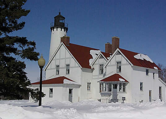 Marquette, מישיגן, ארצות הברית