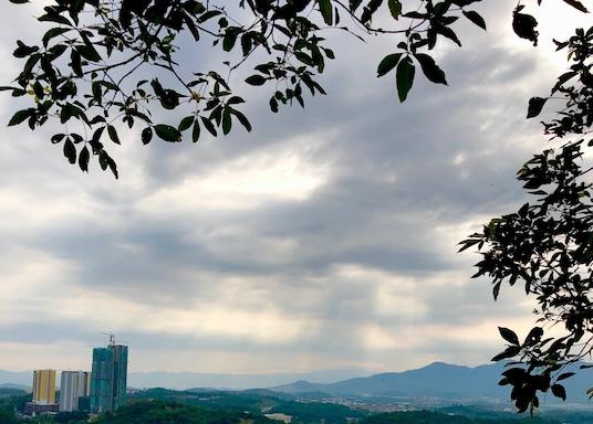 Nilai, Malaysia