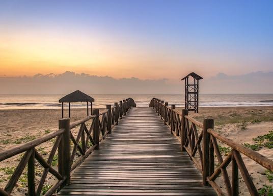 São João da Barra, Brasilien