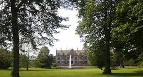 Park Altenstein