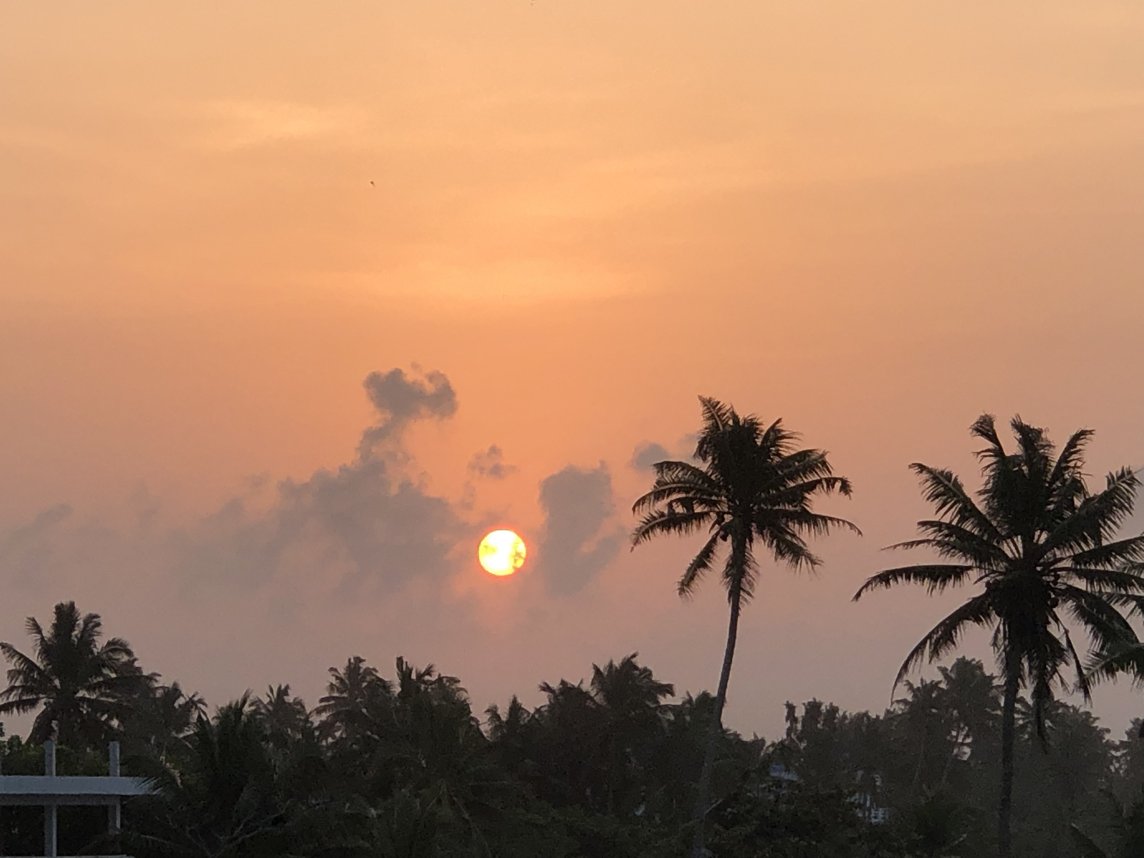 Matara, Southern Province, Sri Lanka