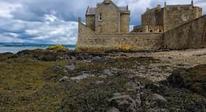 Kastil Blackness
