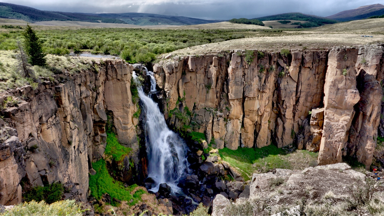 Creede, Colorado, United States of America
