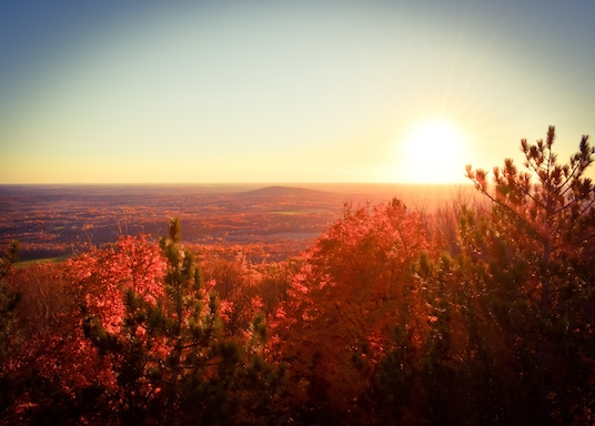 Rib Mountain, Wisconsin, United States of America