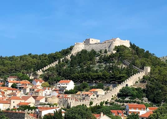 Hvara, Horvātija