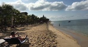 חוף פו קווק