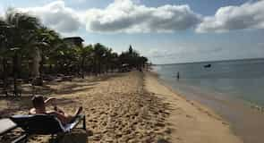 Pantai Phu Quoc