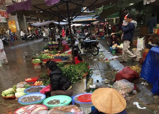 Da Lat, Víetnam