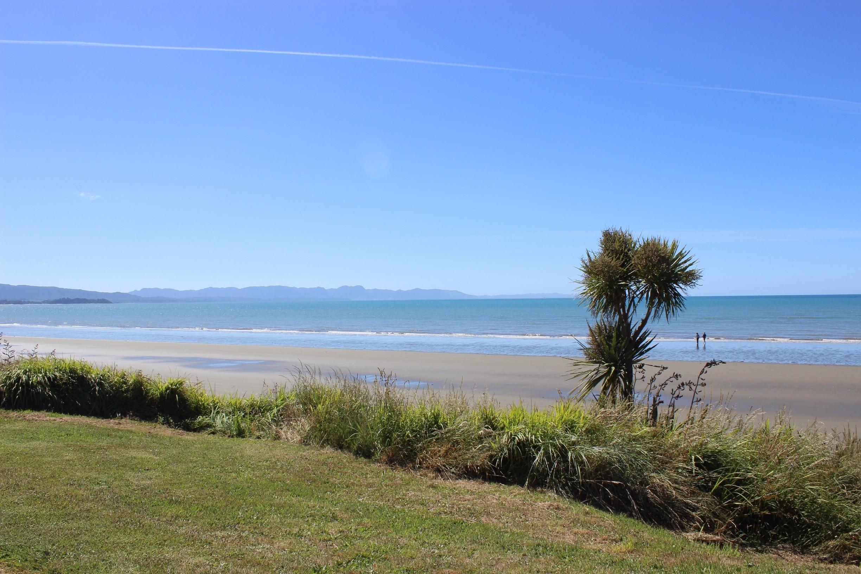 Pohara, Tasman Region, New Zealand
