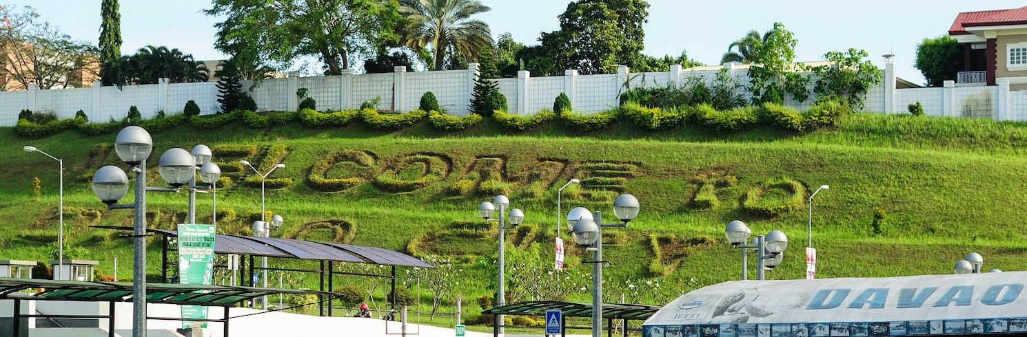 Buhangin, Filipiinid