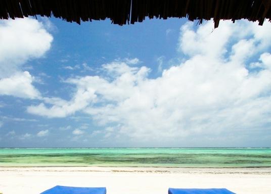 Bwejuu, Tanzania