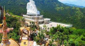 Pratat Pasornkevo šventykla