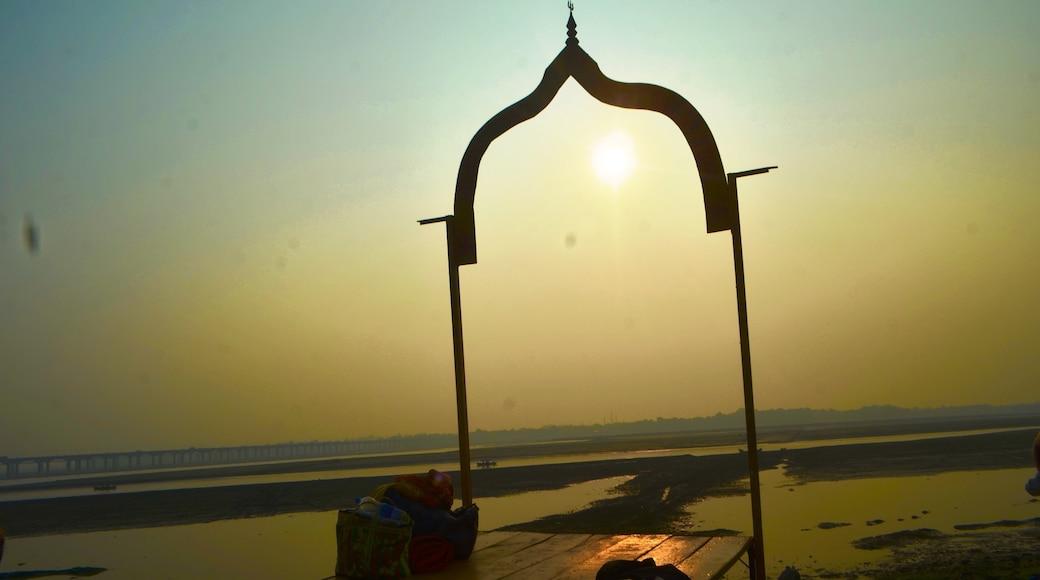 Foto von Vineet Fulara