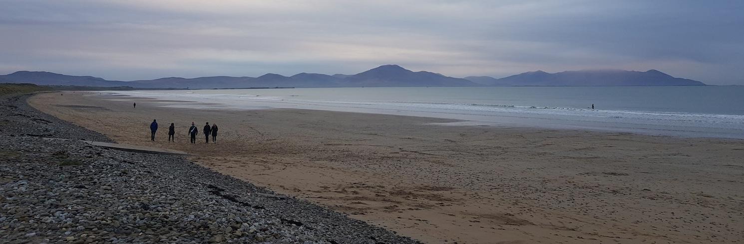 Ardfert, Irska