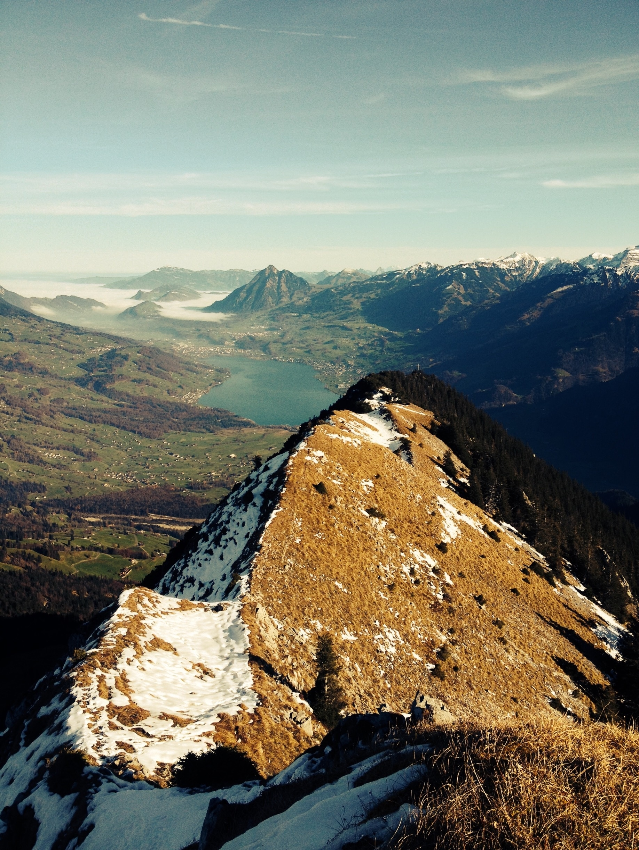 Giswil, Schweiz