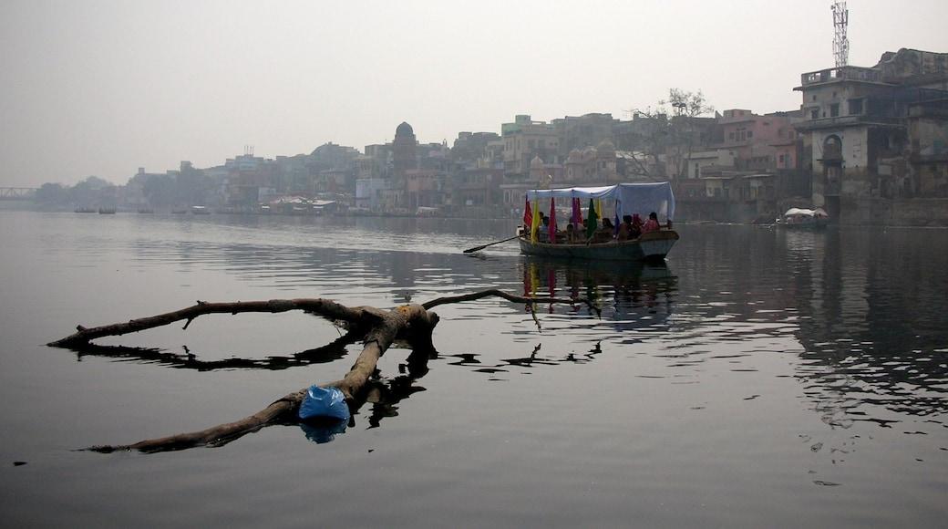 Photo by Rahul Srivastava
