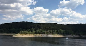 Schulenberg im Oberharz