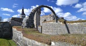 Gudhem Abbey