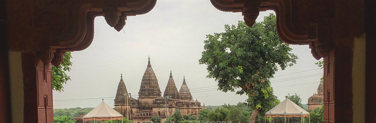 Jhansi, India