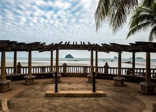 Teluk Datai, Malaysia