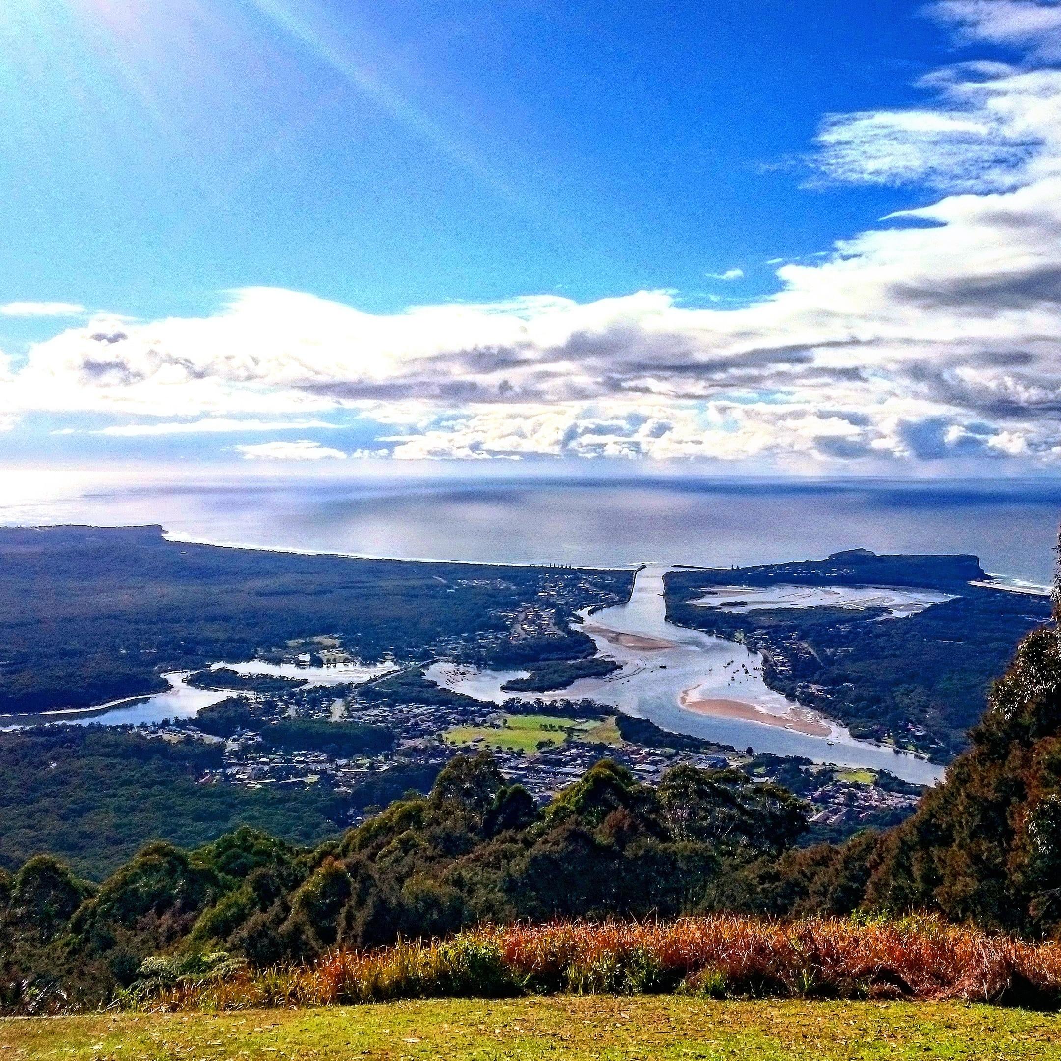 Laurieton, New South Wales, Australia