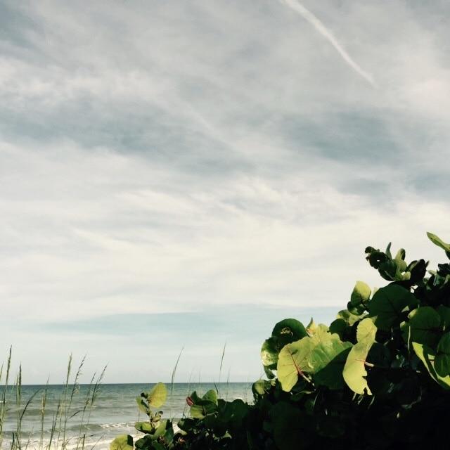 South Patrick Shores, Florida, United States of America
