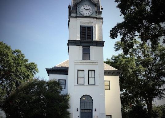 Fayetteville, Georgia, Estados Unidos