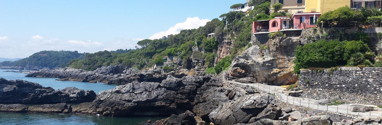 Quiliano, Italien