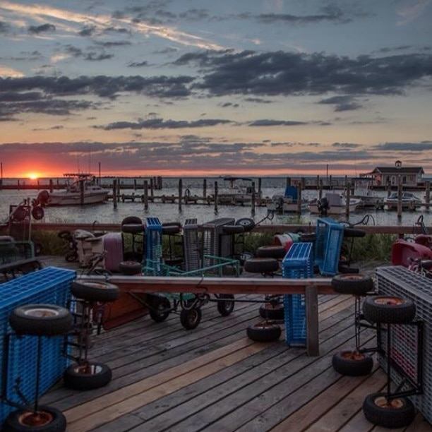 Fair Harbor, New York, United States of America
