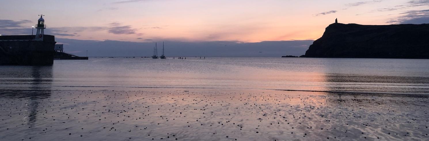 Port Erin, Pulau Man