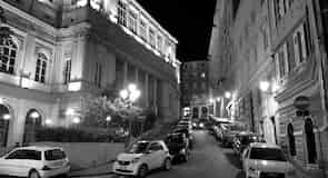 Barriera Vecchia-San Giacomo