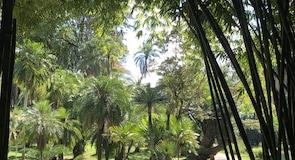 สวนพฤกษชาติ Royal