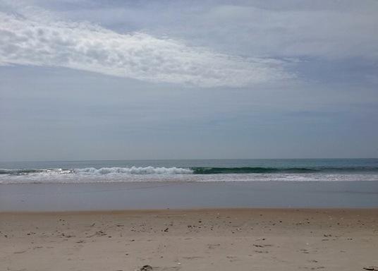 North Topsail Beach, Kuzey Karolayna, Birleşik Devletler