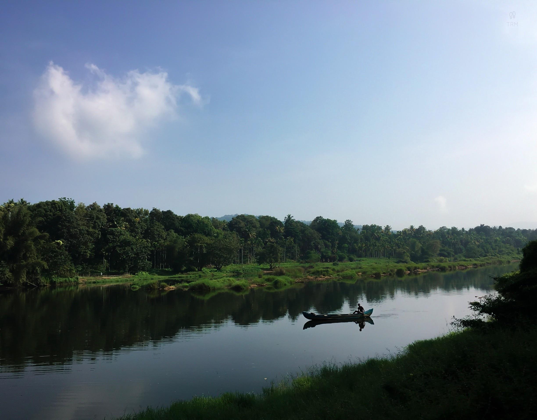 Alwaye, Kerala, India