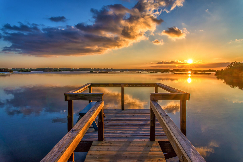 Cedar Key, Florida, United States of America
