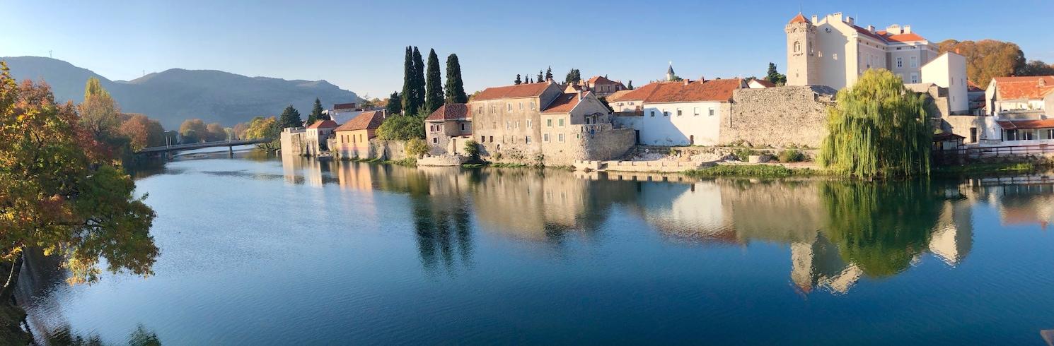 Trebinje, Bosnia-Hercegovina