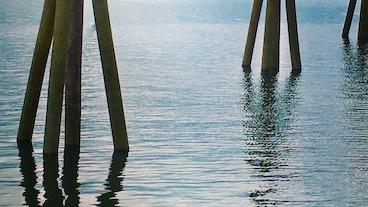 Harborfront