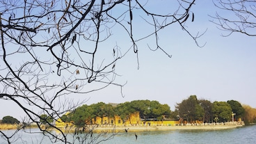 Wujiang/