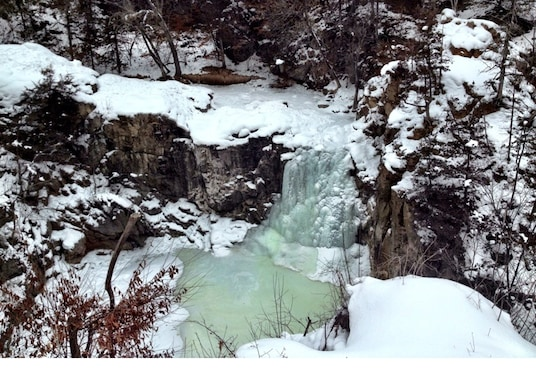 Redwood Falls, Minnesota, Stany Zjednoczone