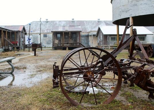 Clarksdale, Mississippi, États-Unis d'Amérique