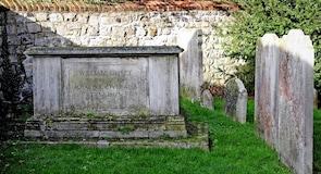 Église de Tous-les-Saints de Maidstone