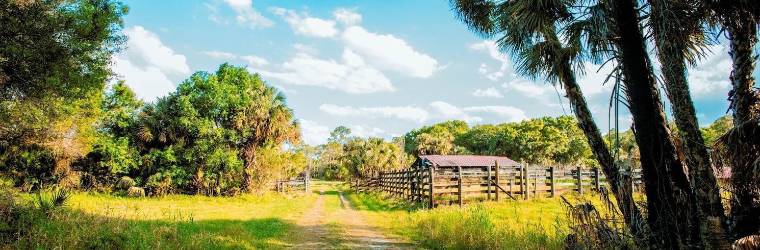 Punta Gorda, Florida, United States of America