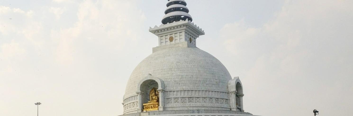 نيو دلهي, الهند