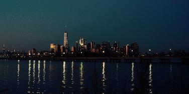 Communipaw, Jersey City, New Jersey, Stati Uniti d'America
